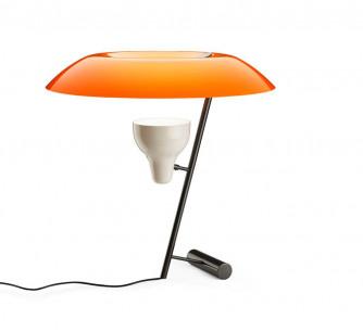 Lámpara de mesa 548