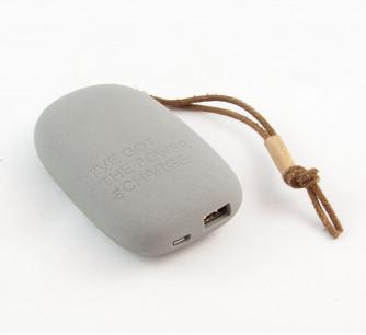 Cargador batería ToCharge