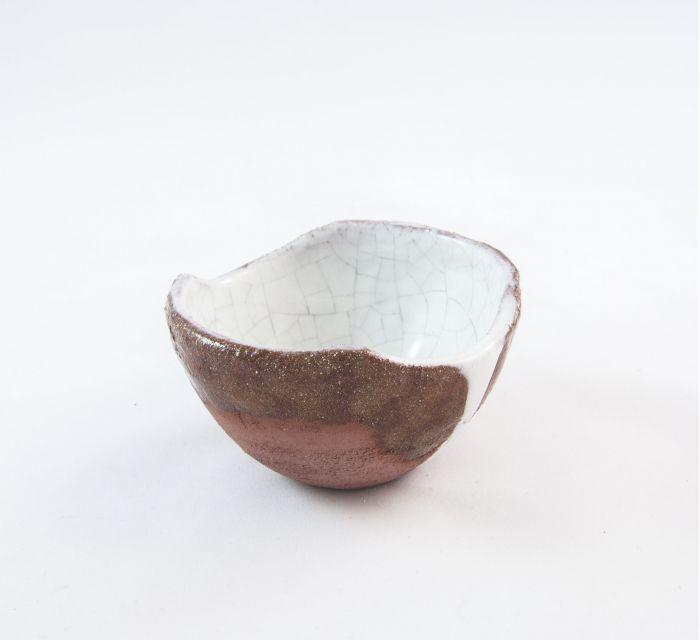 https://batavia.es/24426-thickbox_default/cuenco-rose-small-bowl.jpg