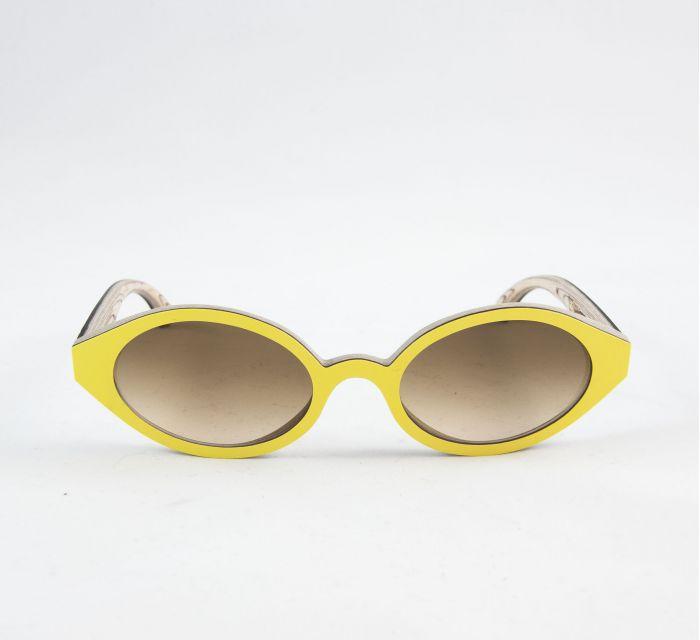 https://batavia.es/24465-thickbox_default/gafa-de-sol-winona-9mm-yellow.jpg