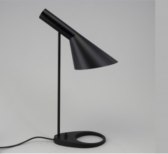 Lámpara de mesa AJ