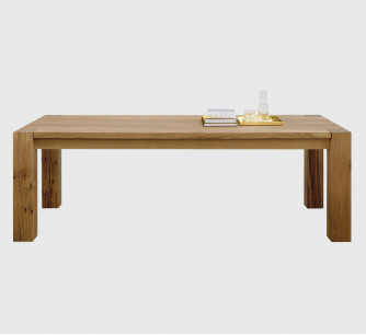 Mesa de comedor Bigfoot * E15