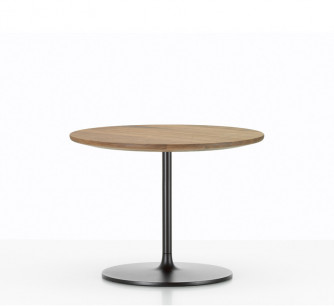 Mesa auxiliar Occasional Low 35 * Vitra