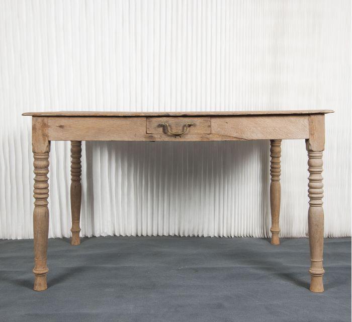https://batavia.es/25432-thickbox_default/escritorio-mesa-de-madera.jpg