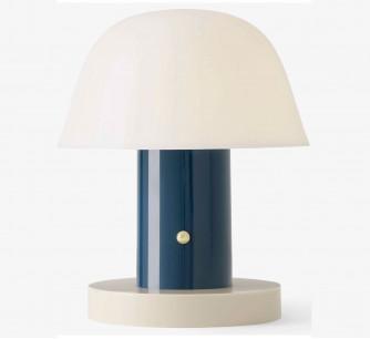 Lámpara Setago JH27