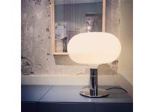 Lámpara de mesa AM1N