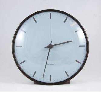 Reloj de pared City Hall 21cm