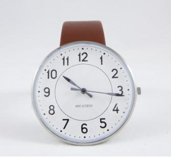 Reloj de pulsera Station 40mm
