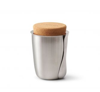 Termo Food Flask