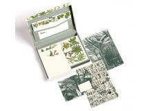 Set de escritura LWS Botanical