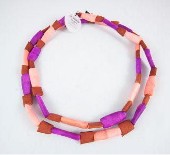 Collar Bamboo