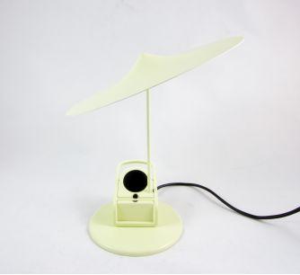 Lámpara de pinza Pal