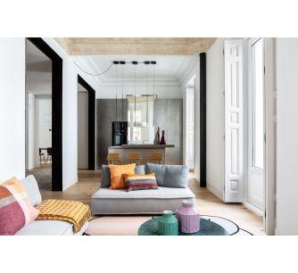 Casa Almagro