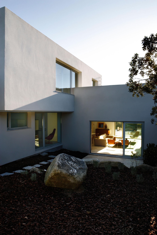 Casa del Bolo