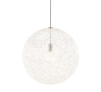 Lámpara de techo Random Light M LED