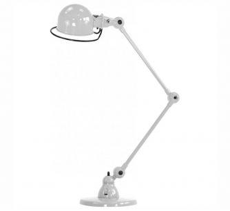 Lámpara de mesa Loft D6440