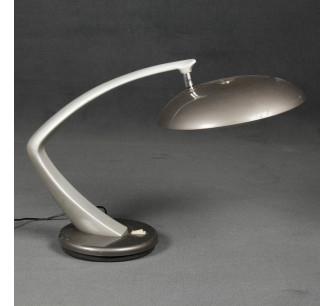 Lámpara de mesa años 50