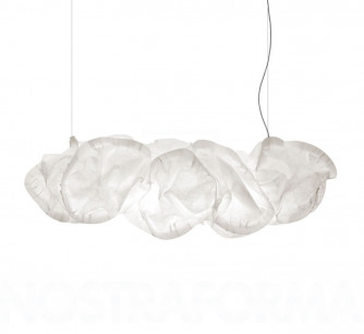 Lámpara de techo Cloud XL