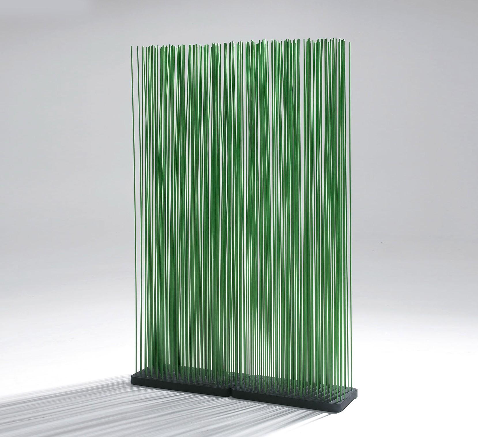 Biombo Sticks