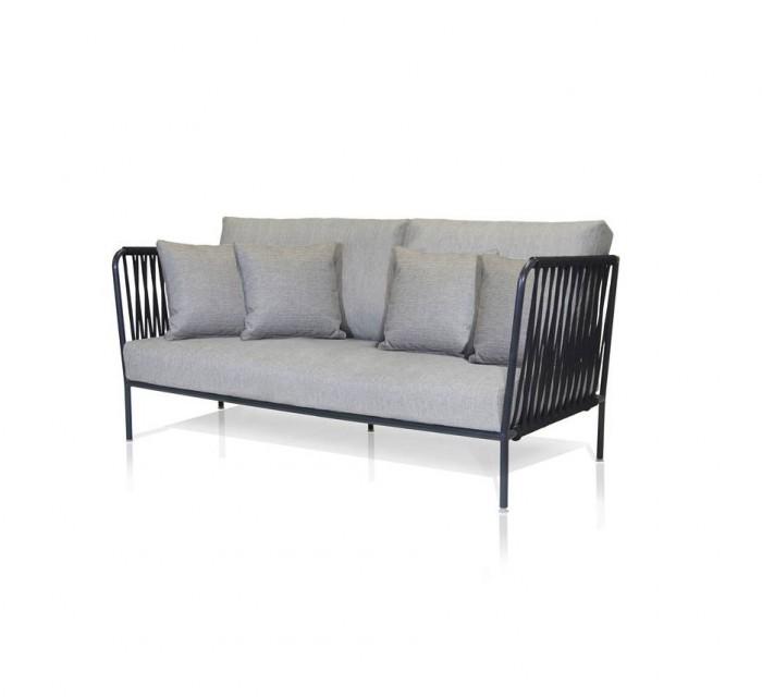 https://batavia.es/5170-thickbox_default/sofa-nido-outdoor.jpg