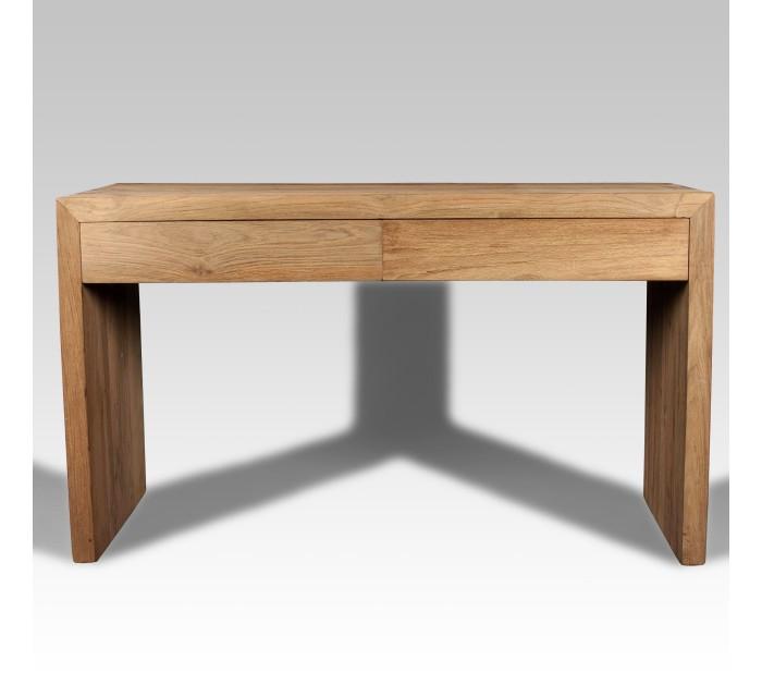 https://batavia.es/5762-thickbox_default/escritorio-madera.jpg