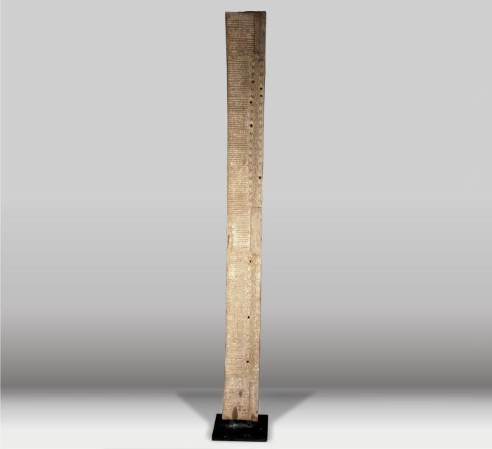 https://batavia.es/6051-thickbox_default/panel-escultura.jpg
