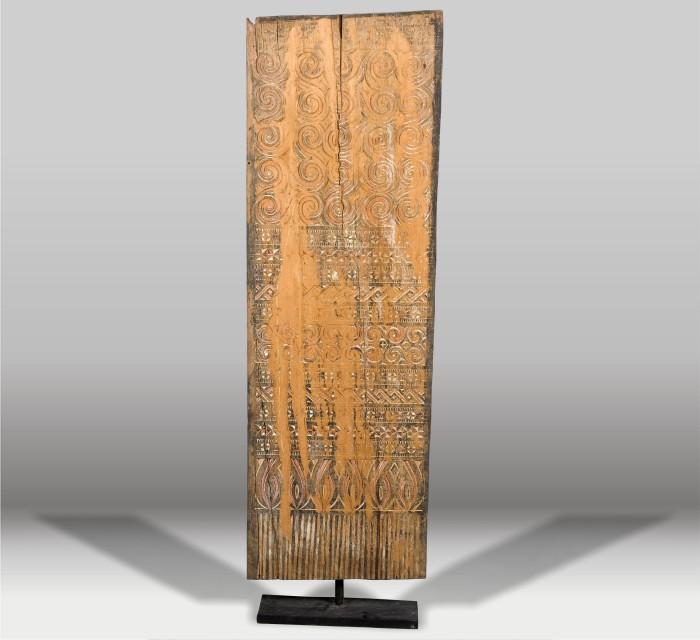 https://batavia.es/6100-thickbox_default/escultura-indonesia.jpg