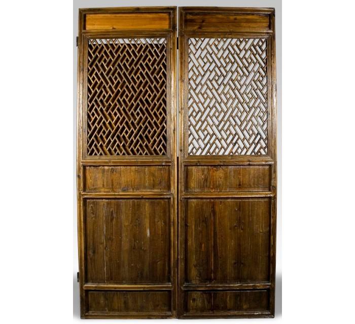 https://batavia.es/6196-thickbox_default/puertas-de-biombo-de-madera-tallada.jpg