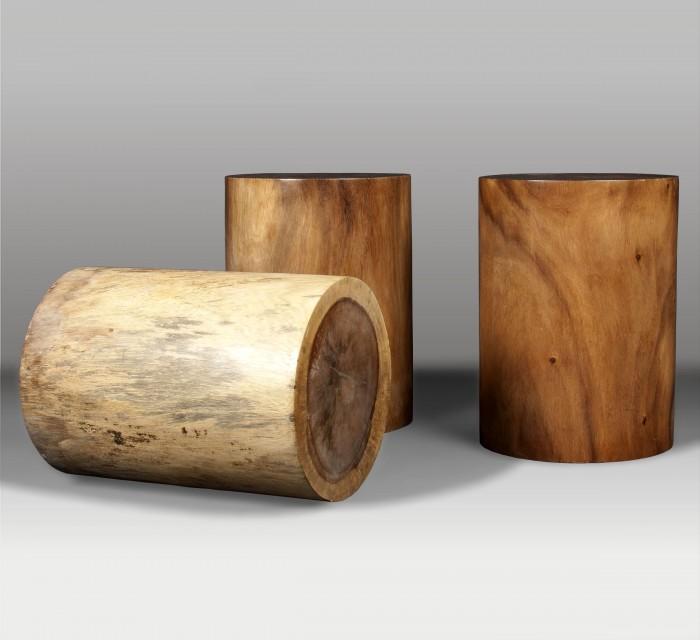 https://batavia.es/6209-thickbox_default/taburete-madera-mango.jpg