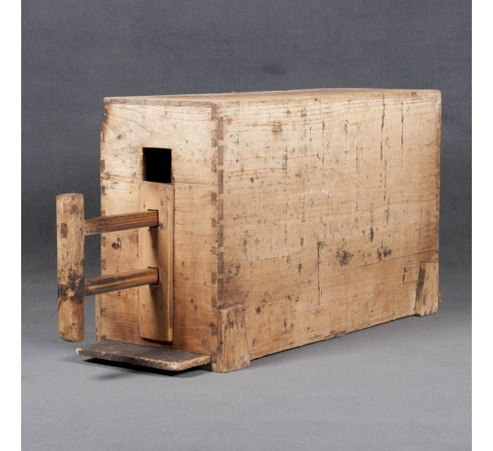 https://batavia.es/7346-thickbox_default/fuelle-chino-antiguo.jpg