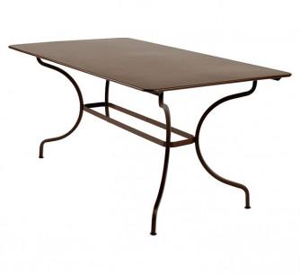 Mesa Manosque