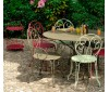 Silla Montmartre