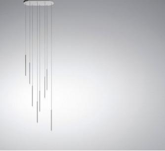 Lámpara Array