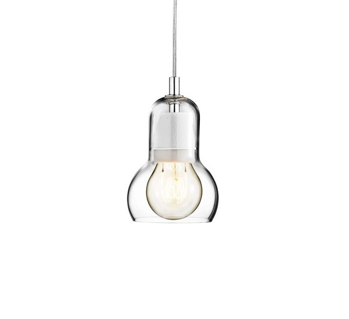 Lámpara Bulb SR1 * &Tradition
