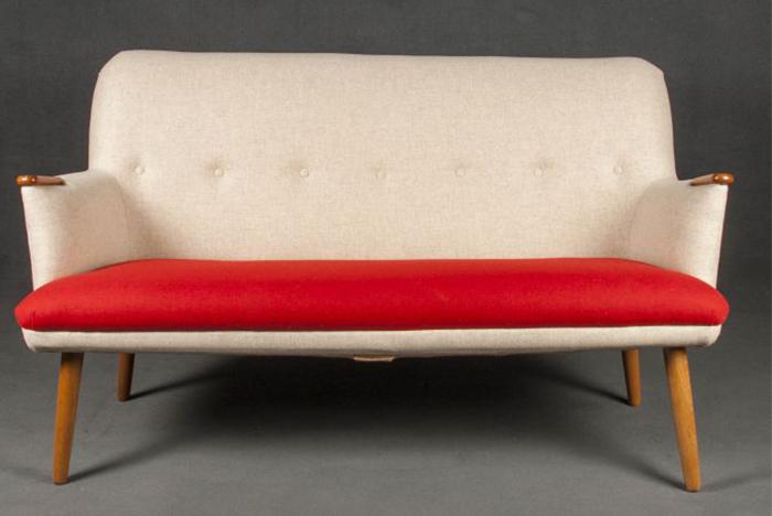Las mejores telas para tapizar tus sofás, butacas y sillas ...