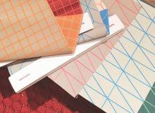 Las mejores telas para tapizar tus sofás, butacas y sillas