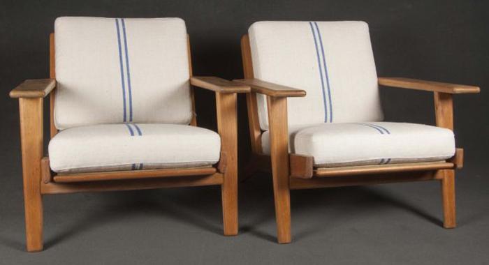Las mejores telas para tapizar tus sof s butacas y sillas - Telas chenille para tapizar ...
