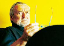 Verner Panton: icono del diseño industrial danés