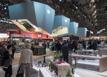 BATAVIA en la Feria Ambiente de Frankfurt