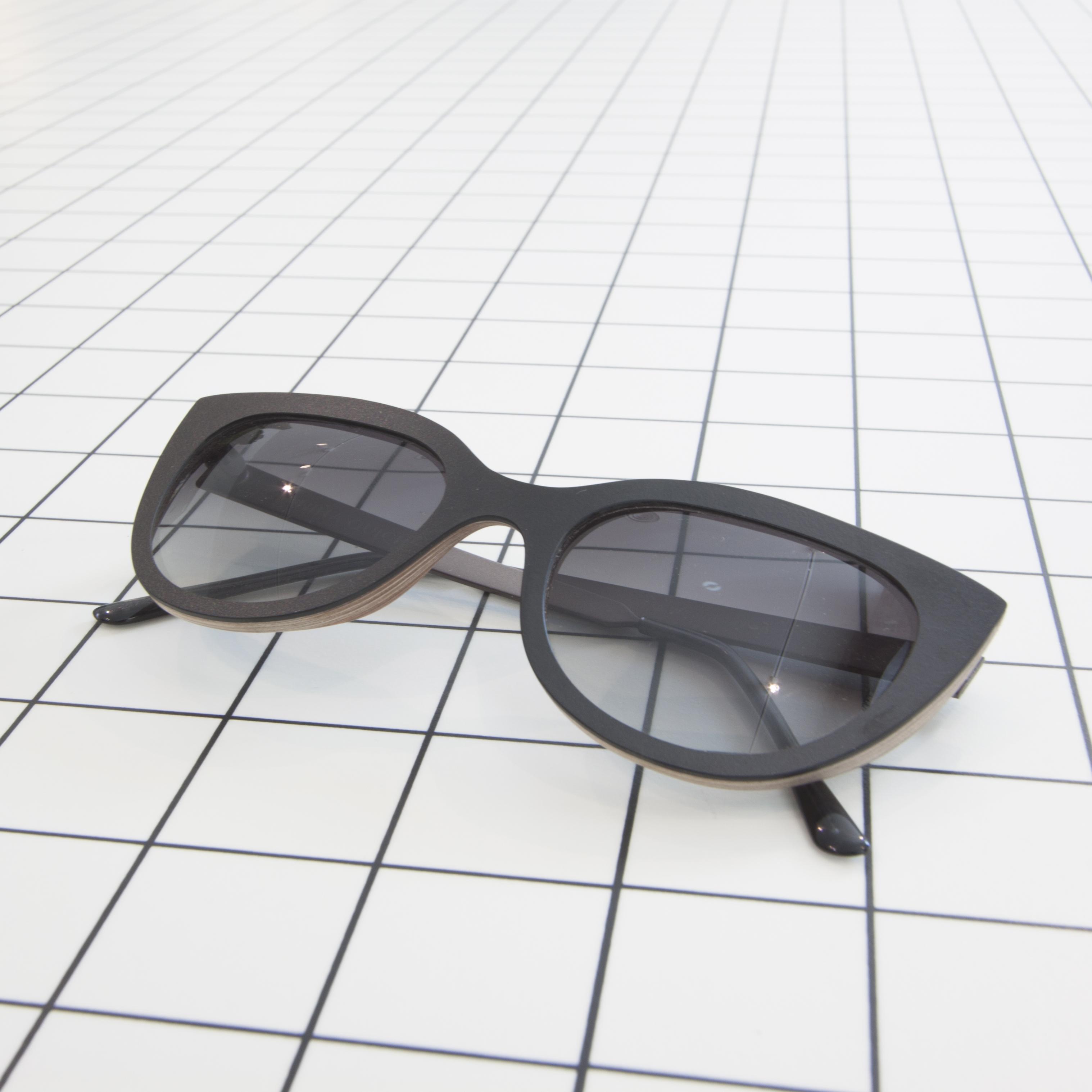 Gafas Nina Mur diferentes y de alta calidad