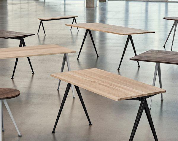 Muebles diseño nórdico escandinavo