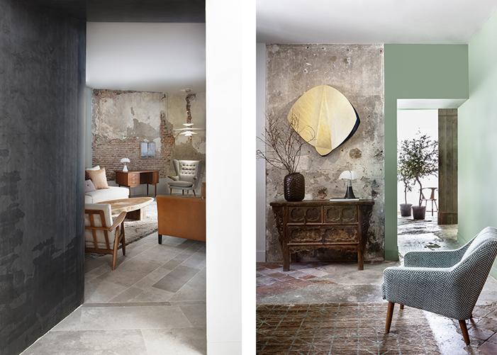 Nueva tienda de Batavia referente en el diseño, la decoración y el interiorismo