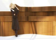 Biombos modernos: el estilo en los detalles