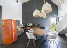 ¿Qué es el mobiliario contract?