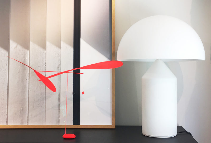 Objetos de decoracion modernos objetos de decoracin para for Objetos de decoracion de interiores