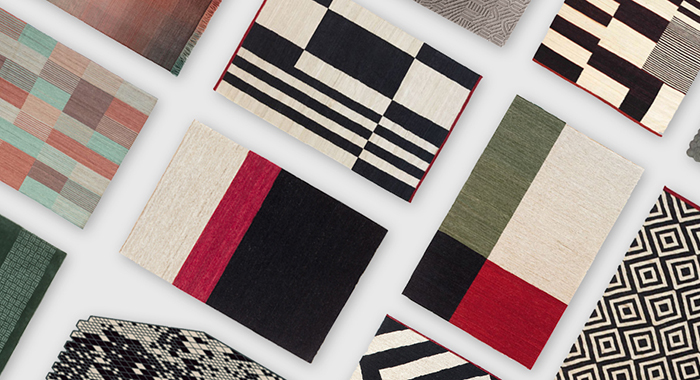 alfombras disponibles en la oferta