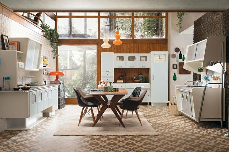 108a2b1b32d Conoces la diferencia entre estilo vintage y retro  - Blog de ...
