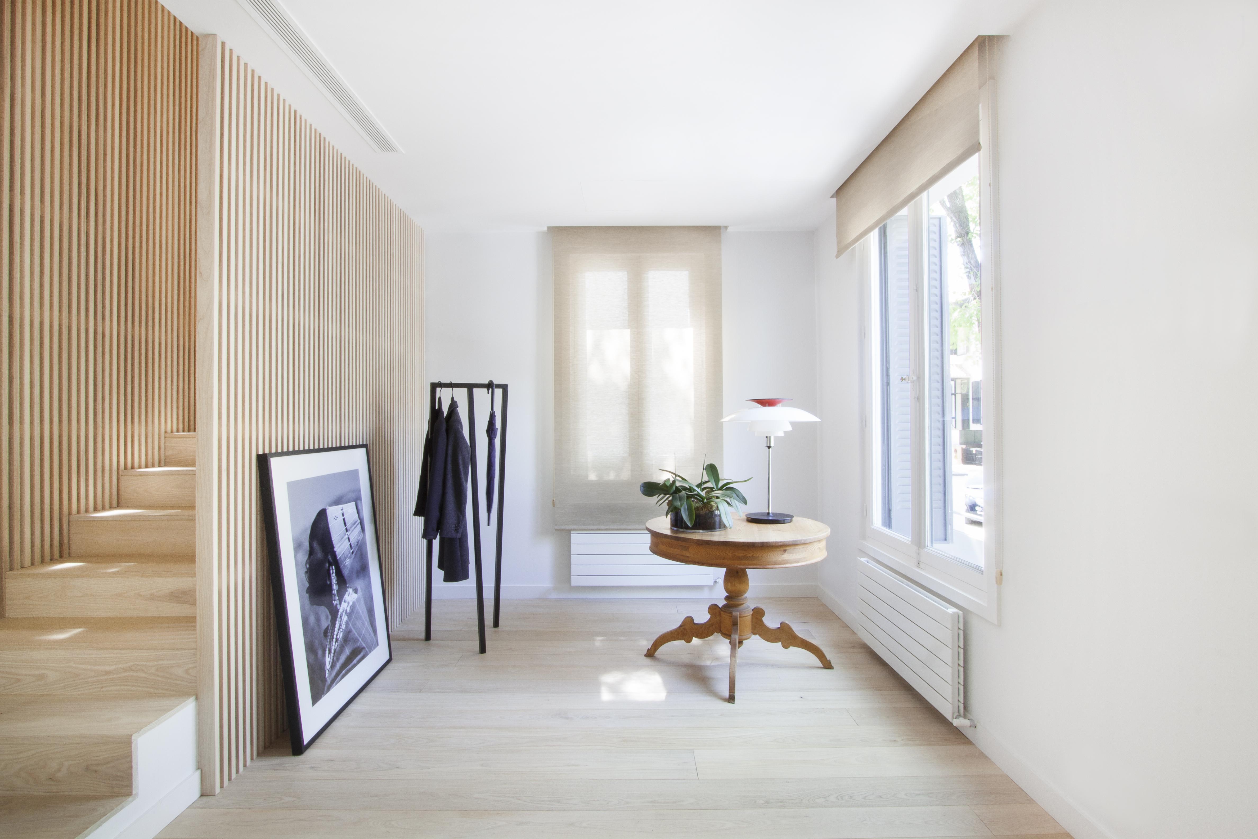 Fotos De Recibidores Modernos Trendy Recibidores Modernos Y De  # Muebles Gimenez Recibidores