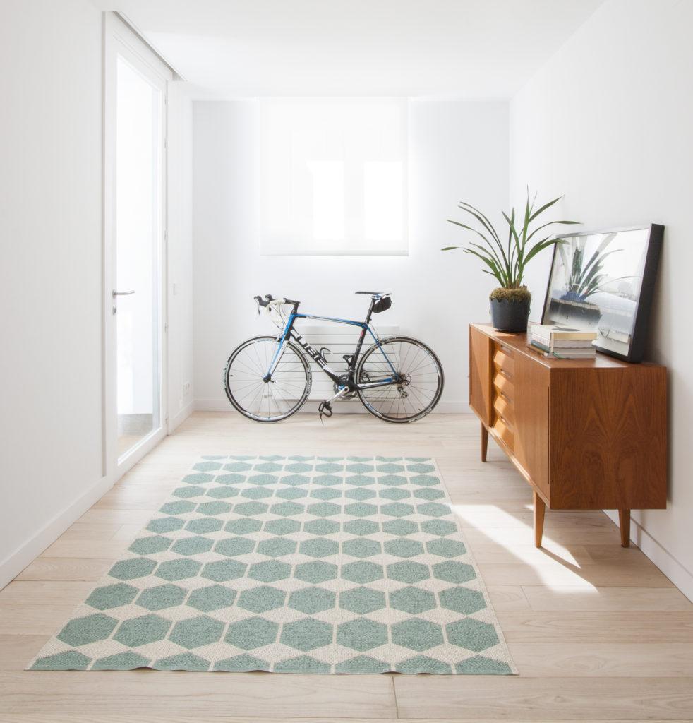 Recibidores modernos de dise o blog de muebles y decoraci n - Recibidores de diseno italiano ...