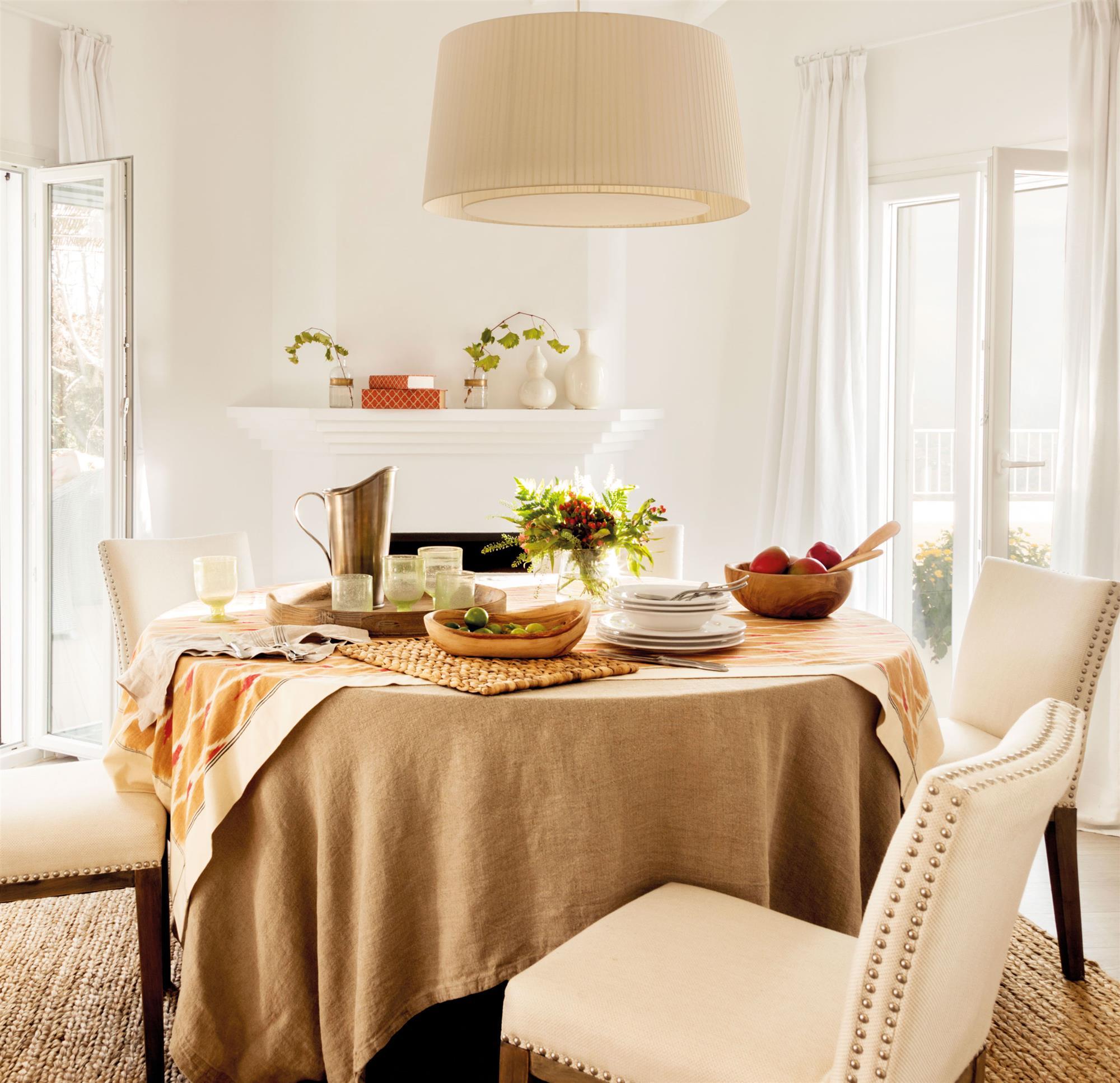 Decoraci n feng shui para tu casa blog de muebles y for Feng shui adornos para casa